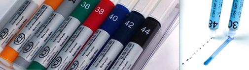 dyne pens