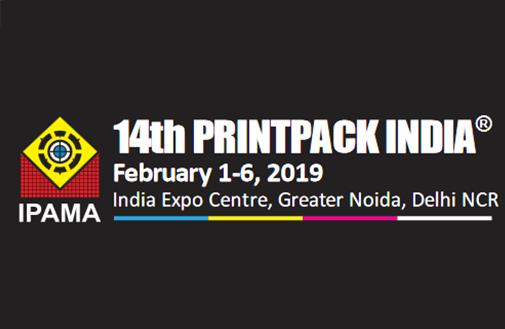 PrintPack 2019: Henkel-Welbound to celebrate Book Days